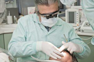 Dentiste, Soins Dentaires, Dentisterie, Dents, Médecin