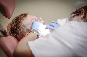 Dentiste, La Douleur, Soins Dentaires, Médecine, Mecial